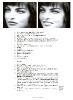 Fanzine200711_n137_LindaEvangelista11