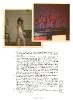 Fanzine200711_n137_LindaEvangelista03