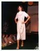 Fanzine200711_n137_LindaEvangelista06