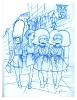 Fanzine200711_n137_LindaEvangelista16