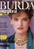 Burda-Italia_1985_alex