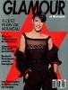 GlamourFR199004_phTizianoMagni_LindaEvangelista