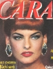 CarasCL1991_phUnk_LindaEvangelista