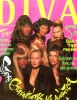 DivaGR1992_phUnk_LindaEvangelista