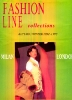 FashionLine1992AW_phUnk_LindaEvangelista