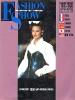 FashionShow1992AW_phUnk_LindaEvangelista