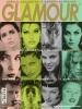 GlamourFR199205_phPeterLindbergh_LindaEvangelista