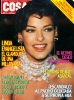 CosasPE199304_phunk_LindaEvangelista