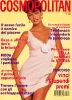 CosmoIT199304_phScavullo_LindaEvangelista