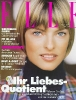 ElleDE199311_phGillesBensimon_LindaEvangelista