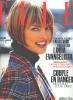 ElleFR199309_phGillesBensimon_LindaEvangelista