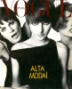 VGIT199309_supplement_phStevenMeisel_LindaEvangelista