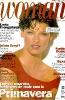 WomanES199303_phunk_LindaEvangelista
