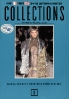 Collections1994AW_phUnk_LindaEvangelista