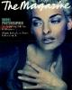 TheSundayTimesMagazine199407_NickKnight_LindaEvangelista