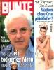 BunteDE1995_phUnk_LindaEvangelista