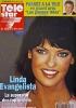 TeleStarFR1995_phunk_LindaEvangelista