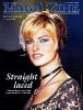 TheEuropeanMagazineUK199510_phunk_LindaEvangelista