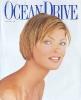 OceanDriveUS199612_phHuggyRagnarsson_LindaEvangelista