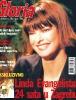 GloriaHR199704_phUnk_LindaEvangelista