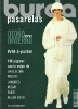 BurdaES1998_supplement_phUnk_LindaEvangelista