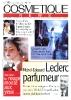 Cosmetique News France, 7th September 1998, ph. unk
