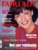 FairLadyZA199804_phUnk_LindaEvangelista