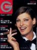 GentlemanIT199811_phSteveWayda_LindaEvangelista