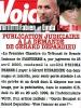 VoiciFR200005_phUnk_LindaEvangelista