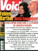 VoiciFR200010_phUnk_LindaEvangelista