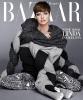 Harpers Bazaar USA subcriber Sept2014_ph.SebastianFaena
