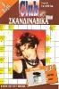 Club_Ekanainabika-Grecia_year_unknown_alex