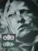 Elite_Book-Eua_alex