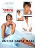 Venca-Spain-SS97_3