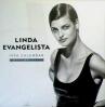 1998_linda_by_lindbergh