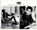 comp_card_elite_1990_b