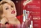 loreal_color-riche_lipstip_vanity_fair_usa_aug_2009