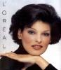 LOrealParis1992