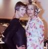 Chanel A/W 1993