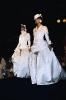 Chanel Haute Couture A/W 1990