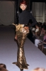 Dior A/W 1991