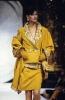 Dior A/W 1992