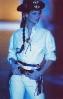Gianni Versace S/S 1992