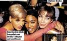 Naomi's birthday 1991_1