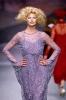 Christian Dior A/W 1995