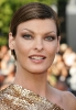 cannes_2008_44