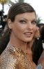 cannes_2008_54