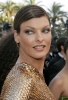 cannes_2008_52