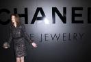 Chanel_80thAnniversary_Oct10-2012-10