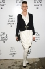 chanel_little_black_jacket_new_york-1